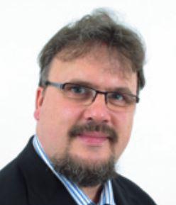 FWG Diemelsee Christoph Preising