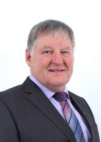 Gerhard Behle