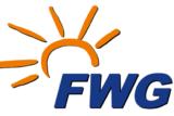 FWG Diemelsee Logo