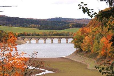 Diemelsee-Stormbrucher-Bruecke, FWG-Diemelsee