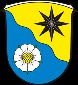 Diemelsee Wappen,FWG