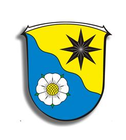 Wappen Gemeinde Diemelsee