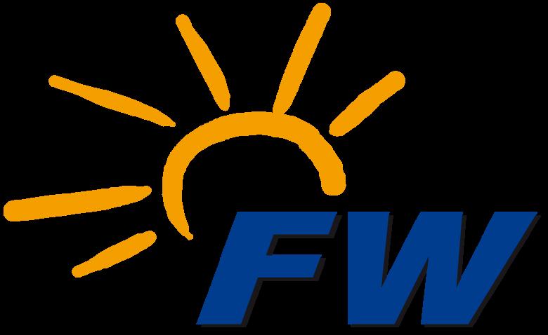 Header Logo FWG
